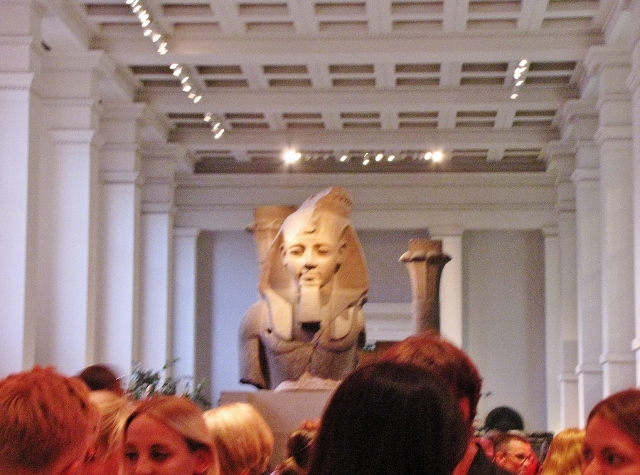 blurry shot - sphinx and awards ceremony.jpg