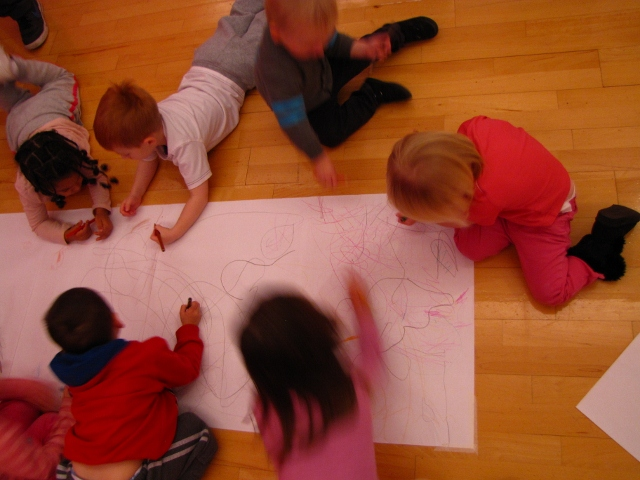 Early Years group in the gallery at Tate Liverpool.jpg