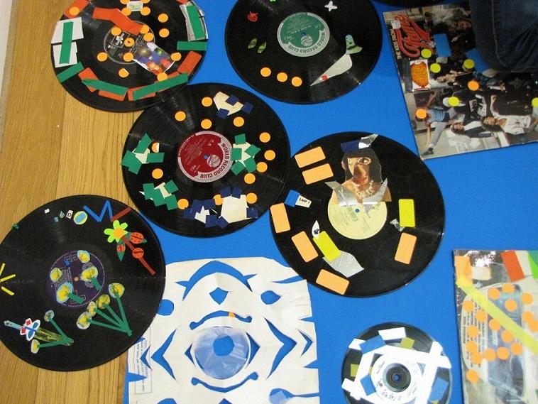 desert island discs.JPG