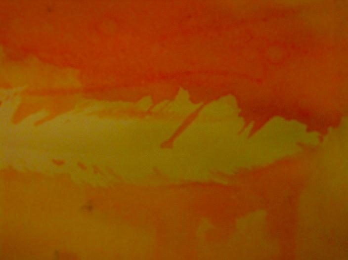 feathery imprint.JPG