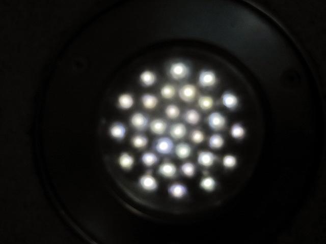 an eye for details (640x480).jpg