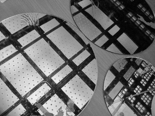 circles in rectangles in circles in rectangles (640x480).jpg