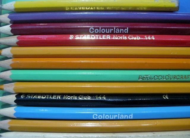 colourland (640x468).jpg