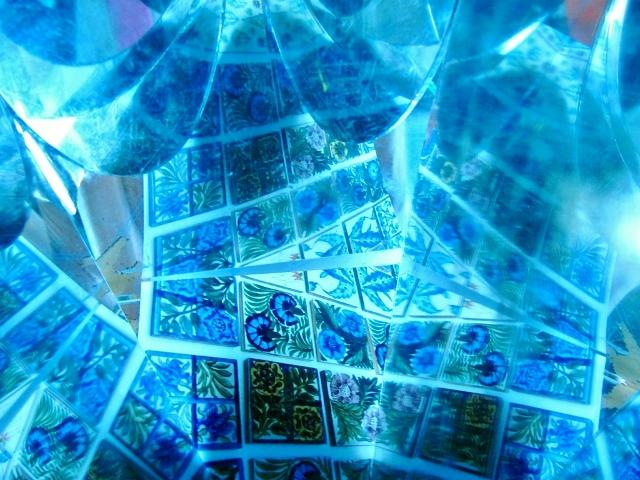 kaleidoscopic tiles (640x480).jpg