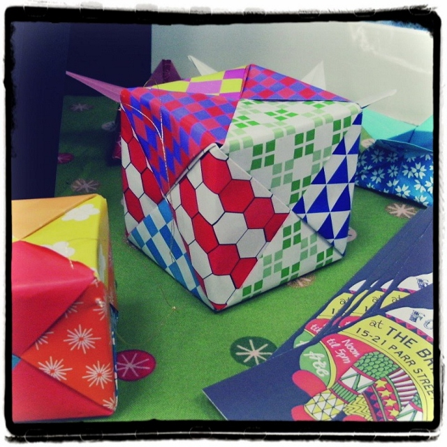 M & R's Origami Boxes (640x640).jpg