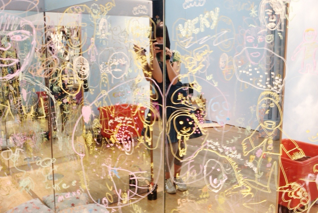 scribbling on mirrors (640x428).jpg
