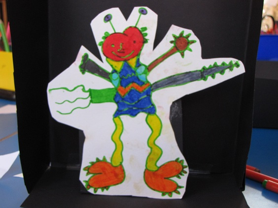 Alien Character.jpg
