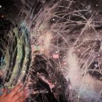 15_fireworks-150x150.jpg