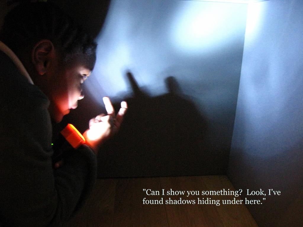 01_Shadows under here.. (1024x768).jpg