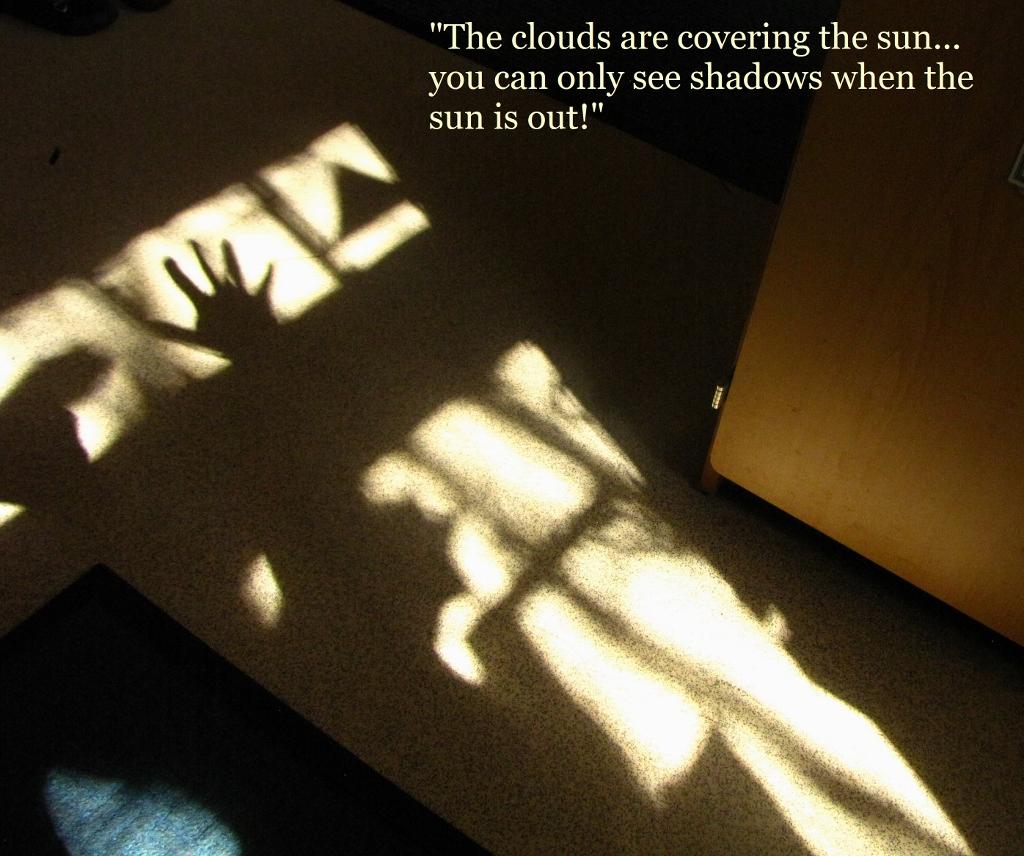 04_Sunshine and shadows (1024x856).jpg