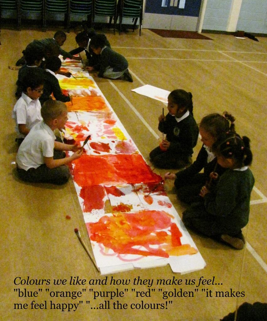 09_Colours and feelings (852x1024).jpg