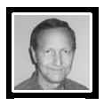 Bruce Engelbert