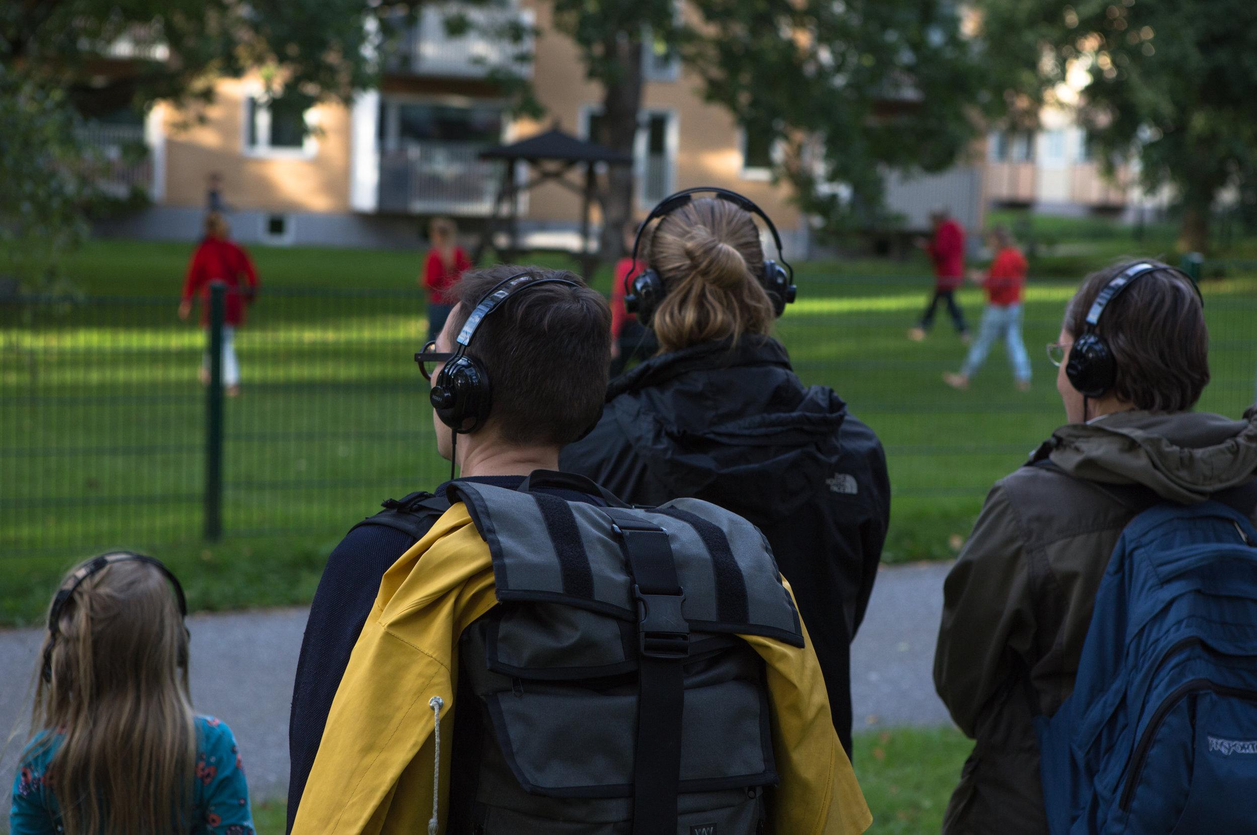 Photo: Jouni Ihalainen