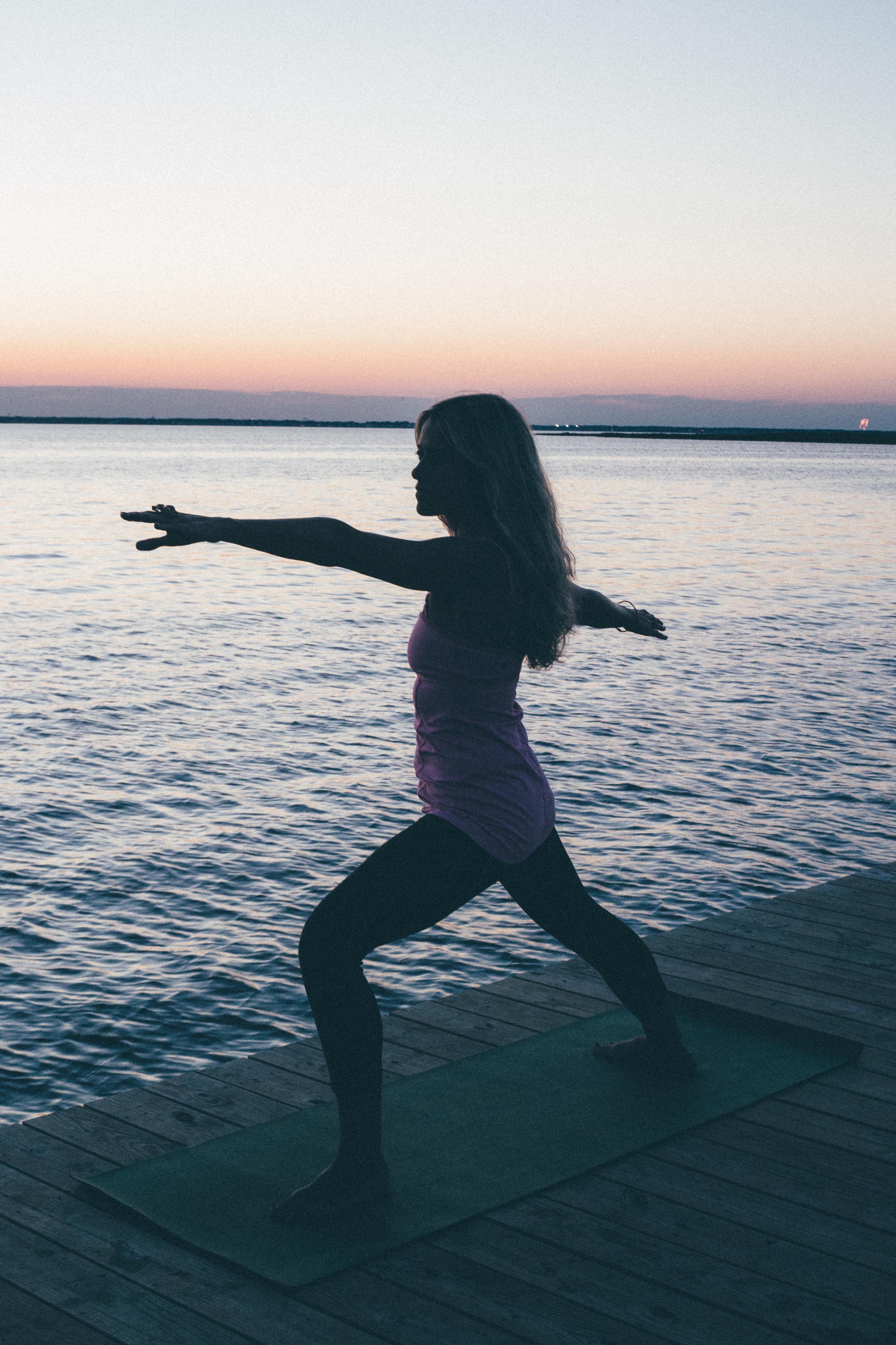 yogajerseyshore