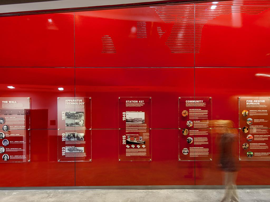 Dallas_Firestation27_05.jpg