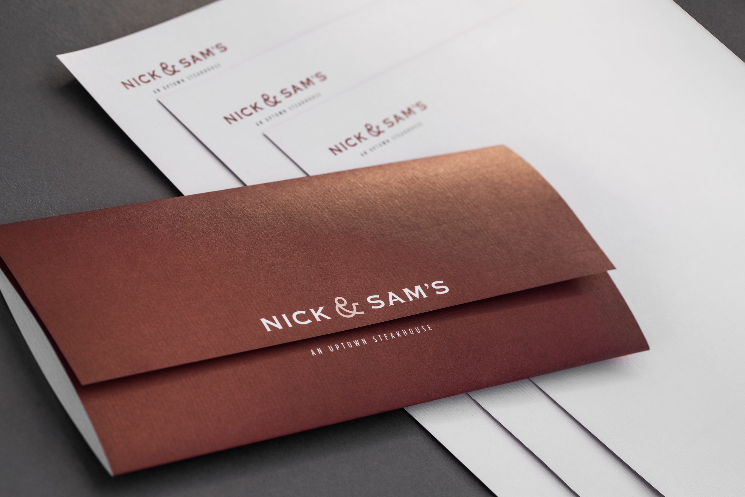 Nick_&_Sam's_Stationary-3.jpg