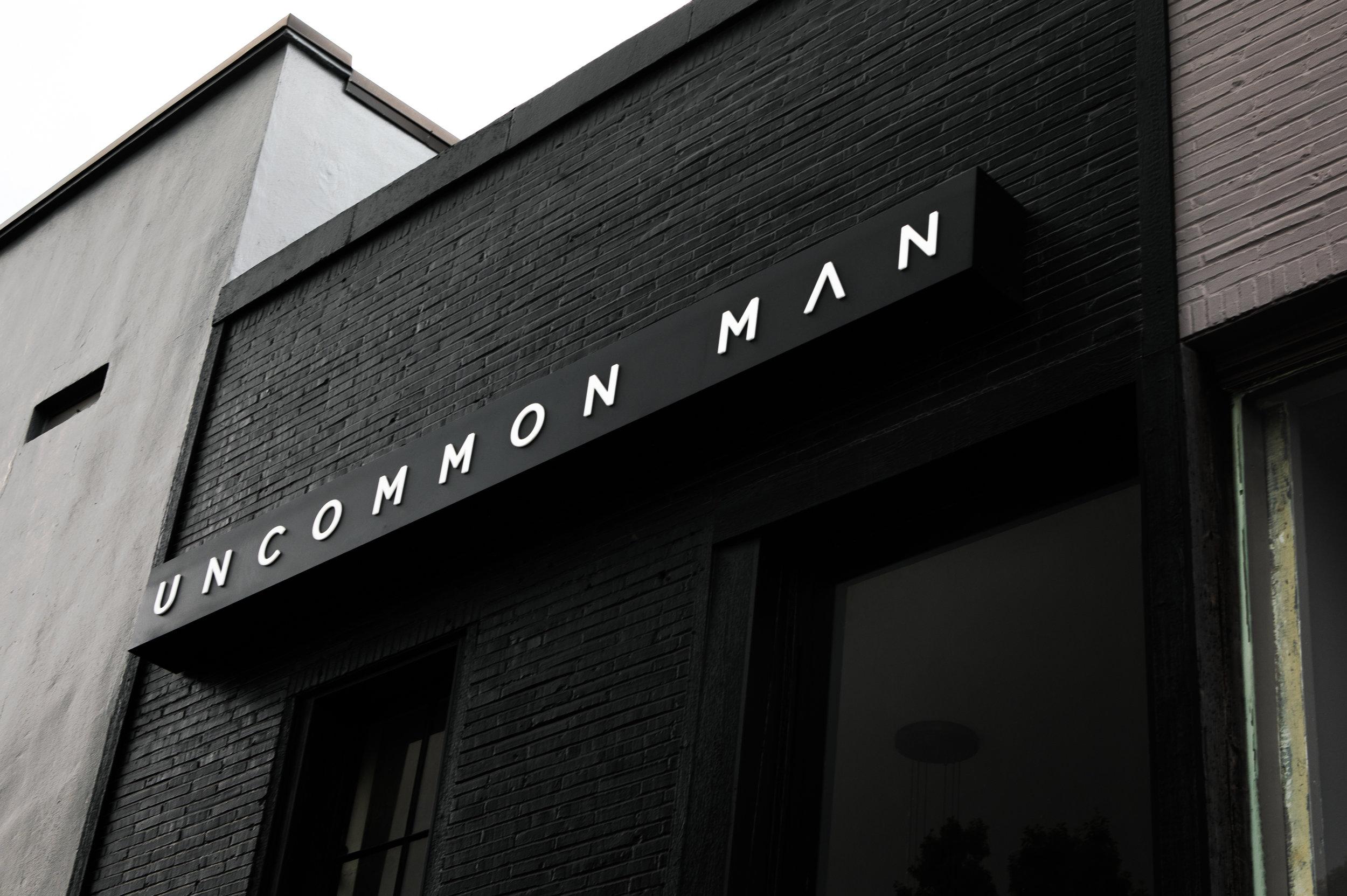 Uncommon_Man-6.jpg