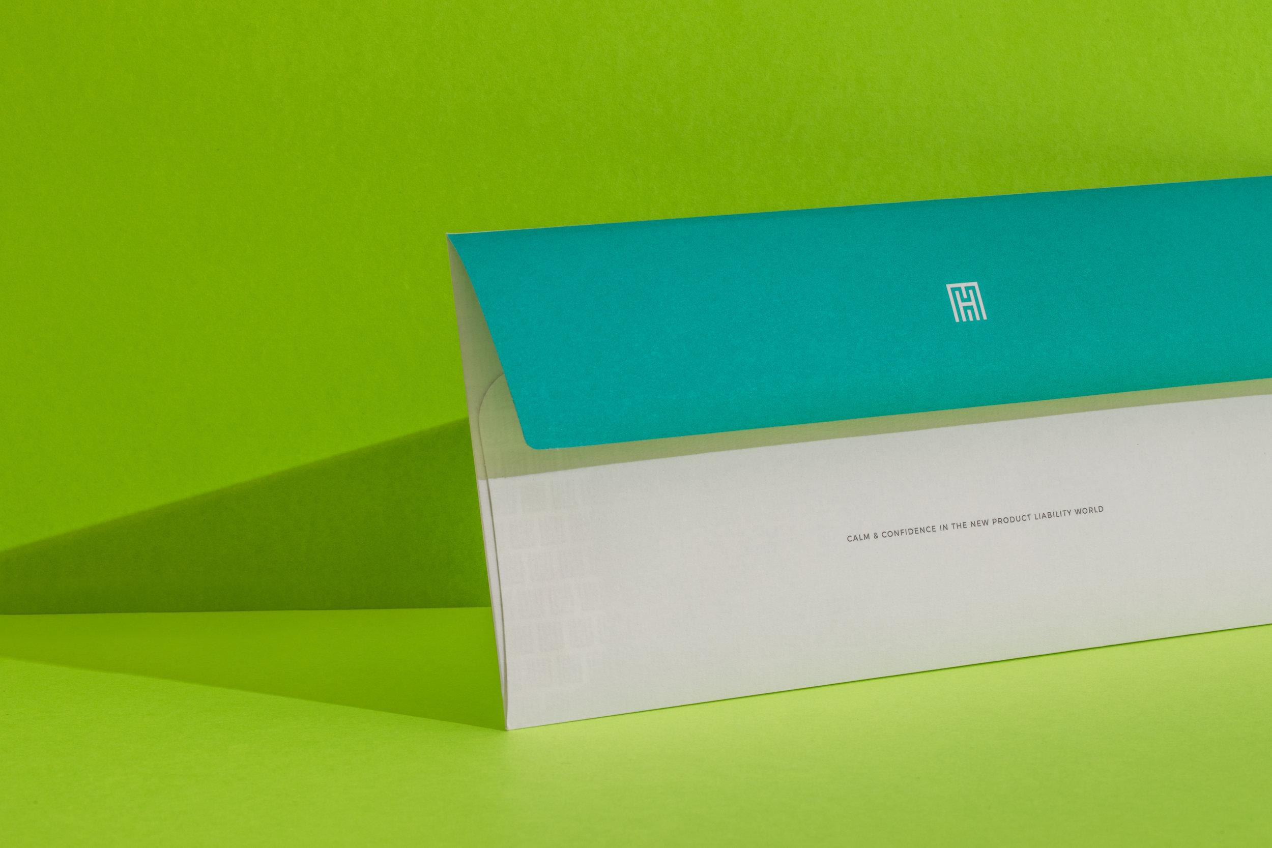WUA_Print_Materials-41.jpg