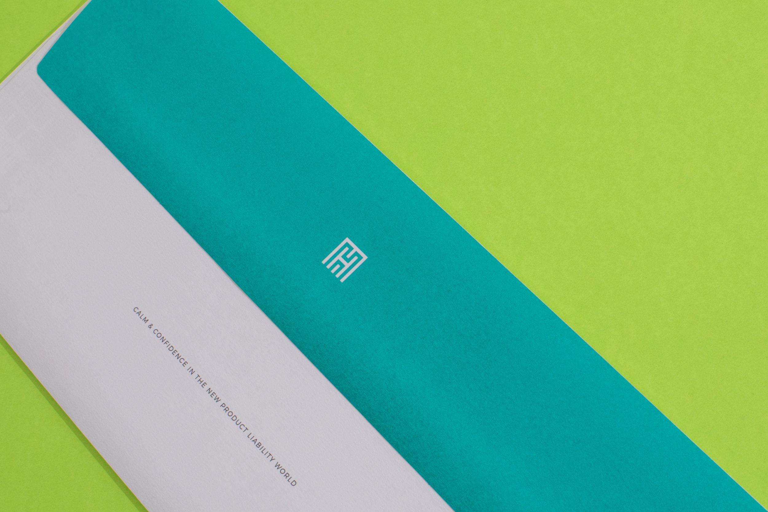 WUA_Print_Materials-42.jpg