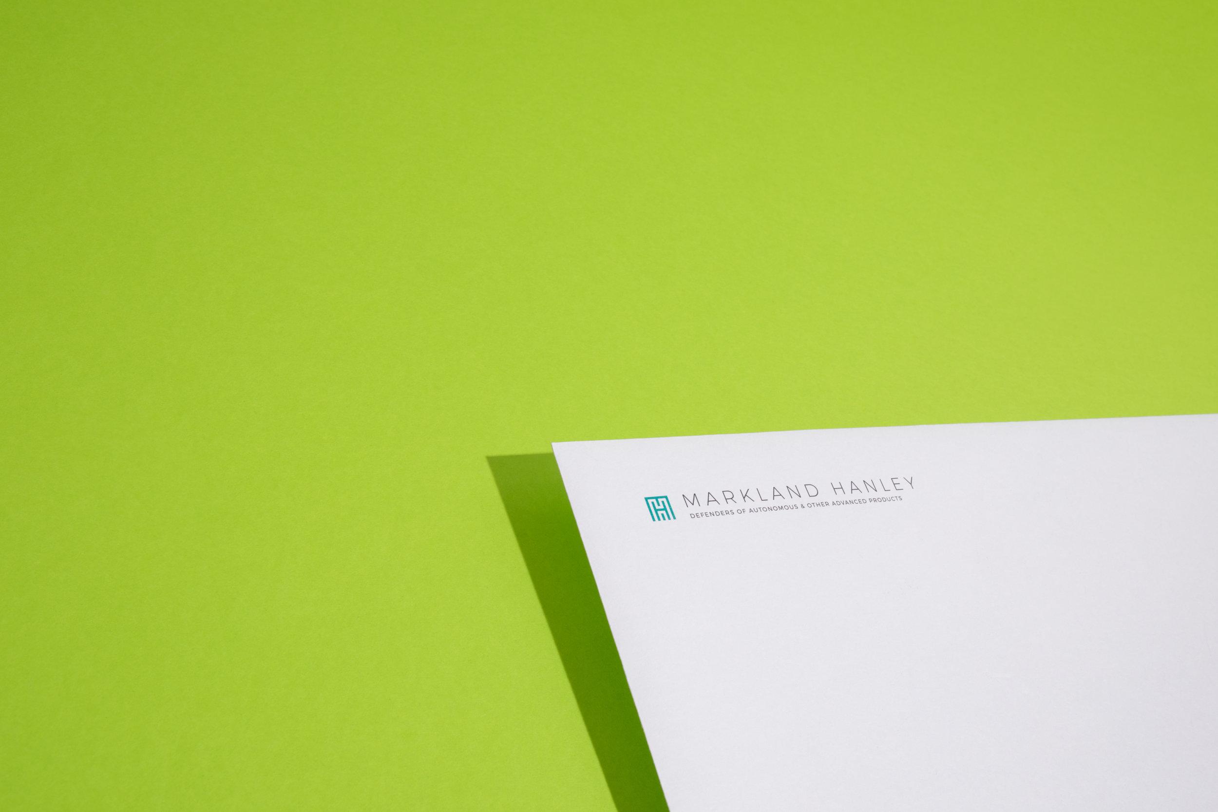 WUA_Print_Materials-47.jpg