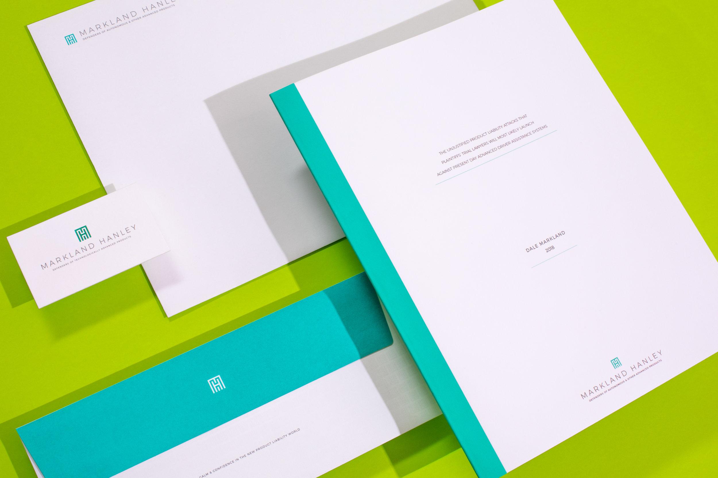 WUA_Print_Materials-44.jpg
