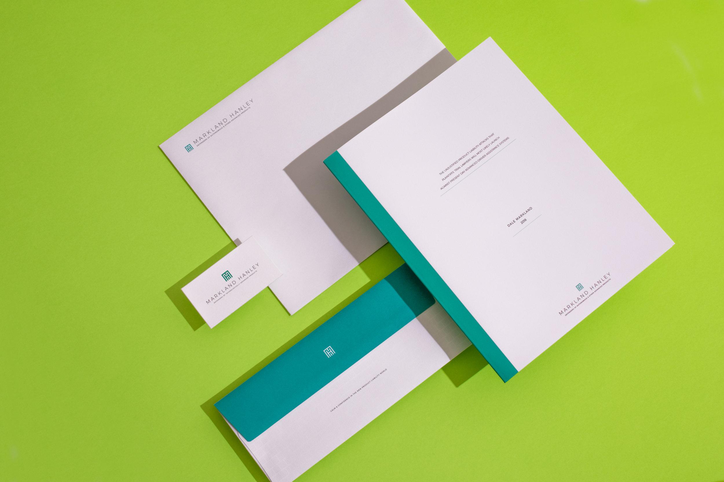 WUA_Print_Materials-43.jpg