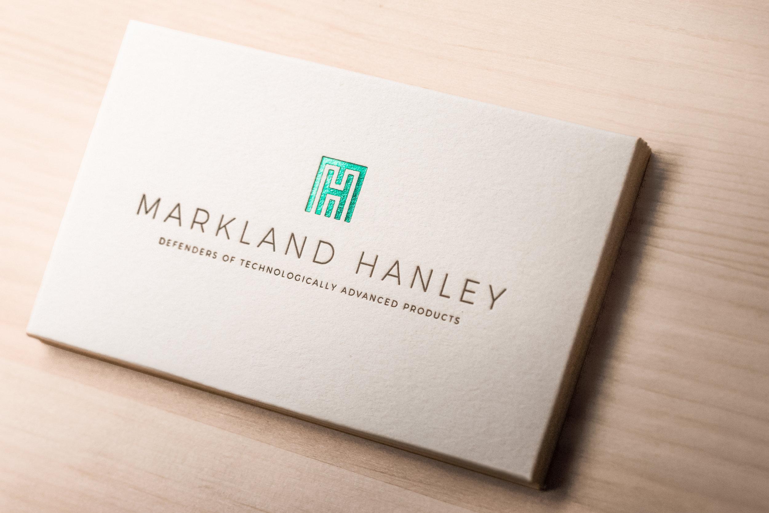 Marland_Hanley_Stationary-5.jpg