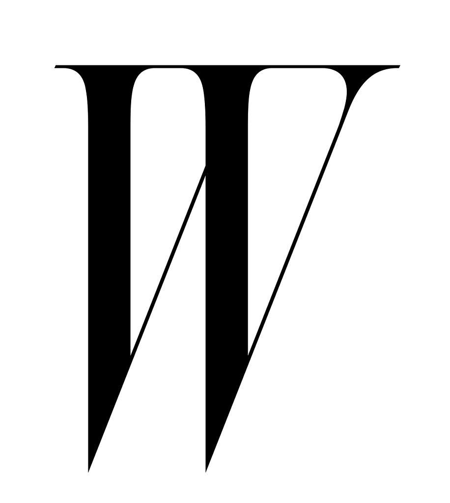 916px-W_magazine_logo.jpg