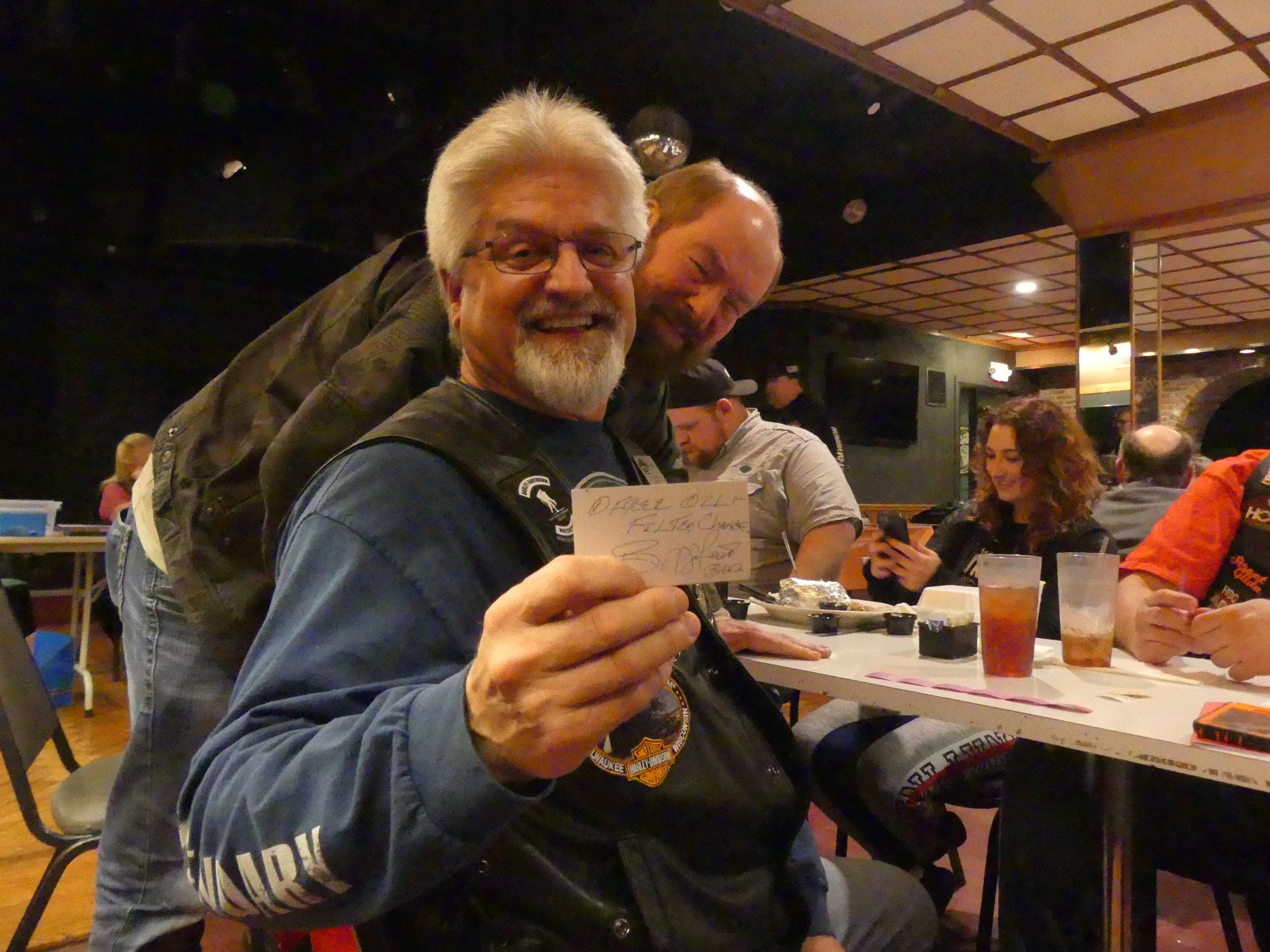 Mike Champion, Bill Stewart.JPG