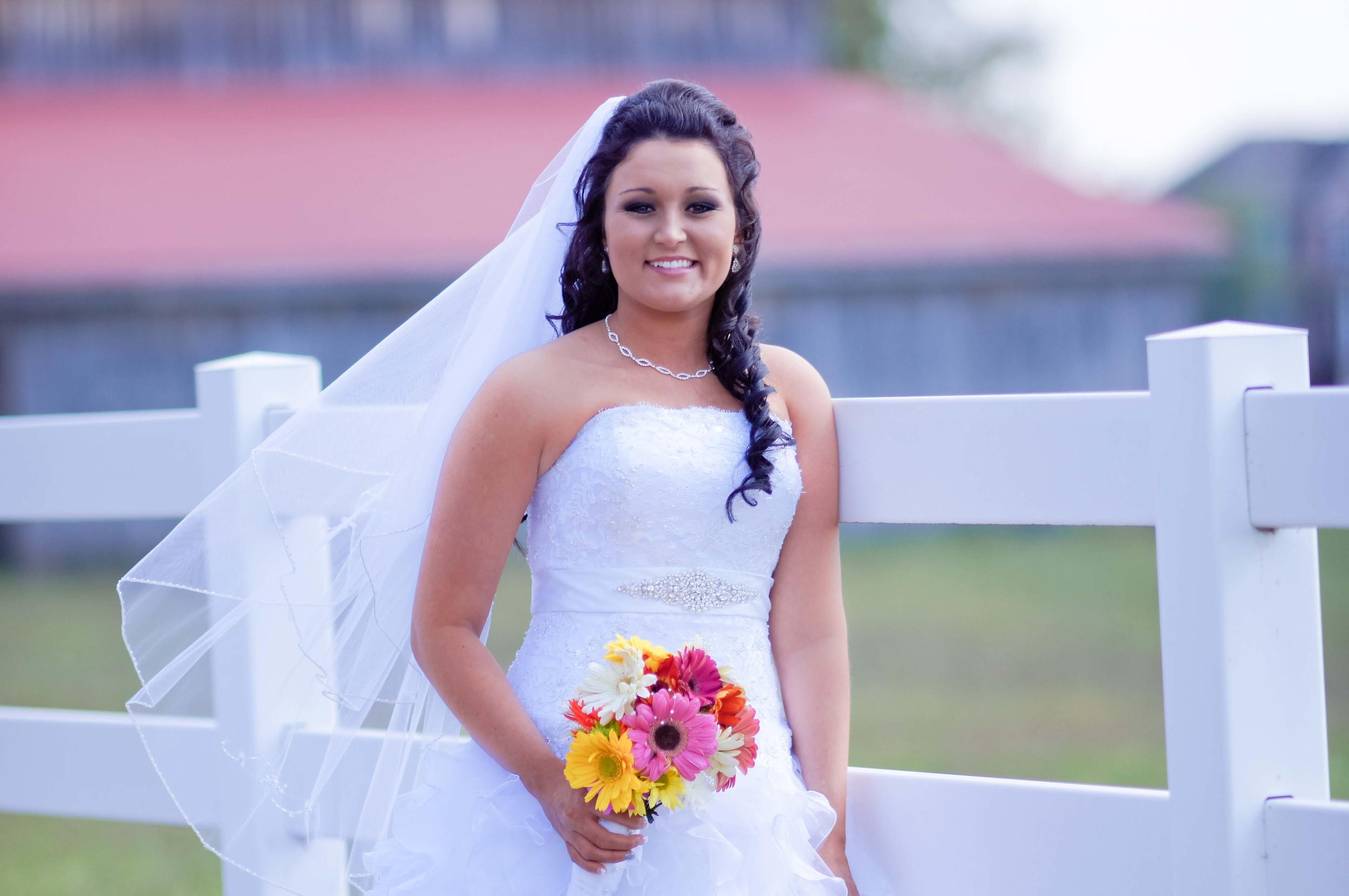 Kelsey Bridal (15 of 738).jpg