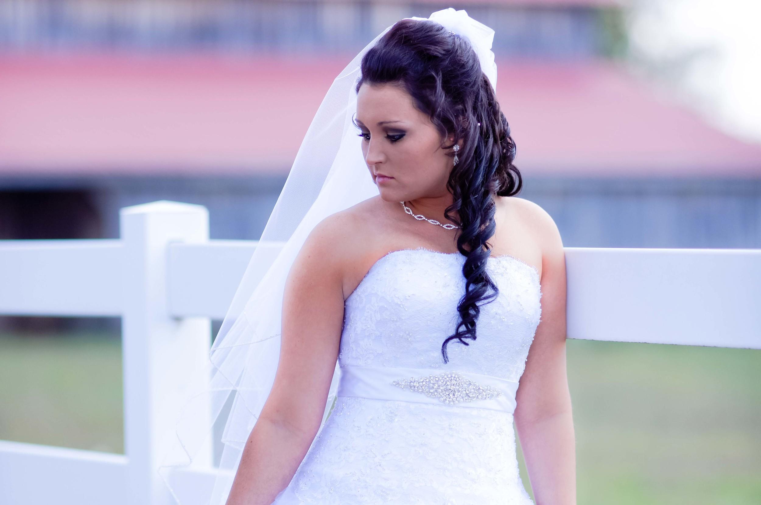 Kelsey Bridal (30 of 738).jpg