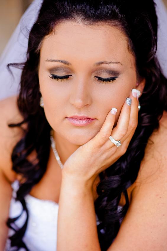 Kelsey Bridal (230 of 738).jpg