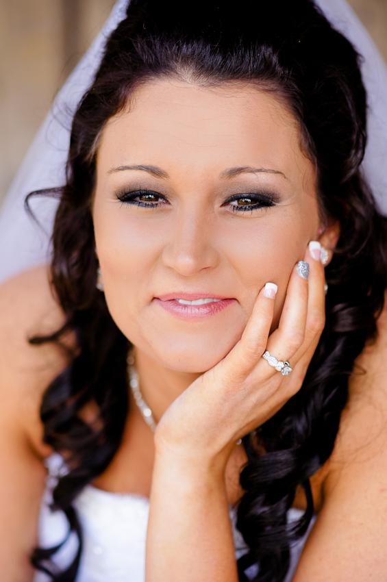 Kelsey Bridal (234 of 738).jpg