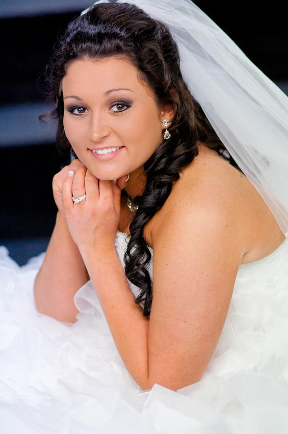 Kelsey Bridal (516 of 738).jpg