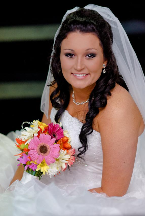 Kelsey Bridal (567 of 738).jpg