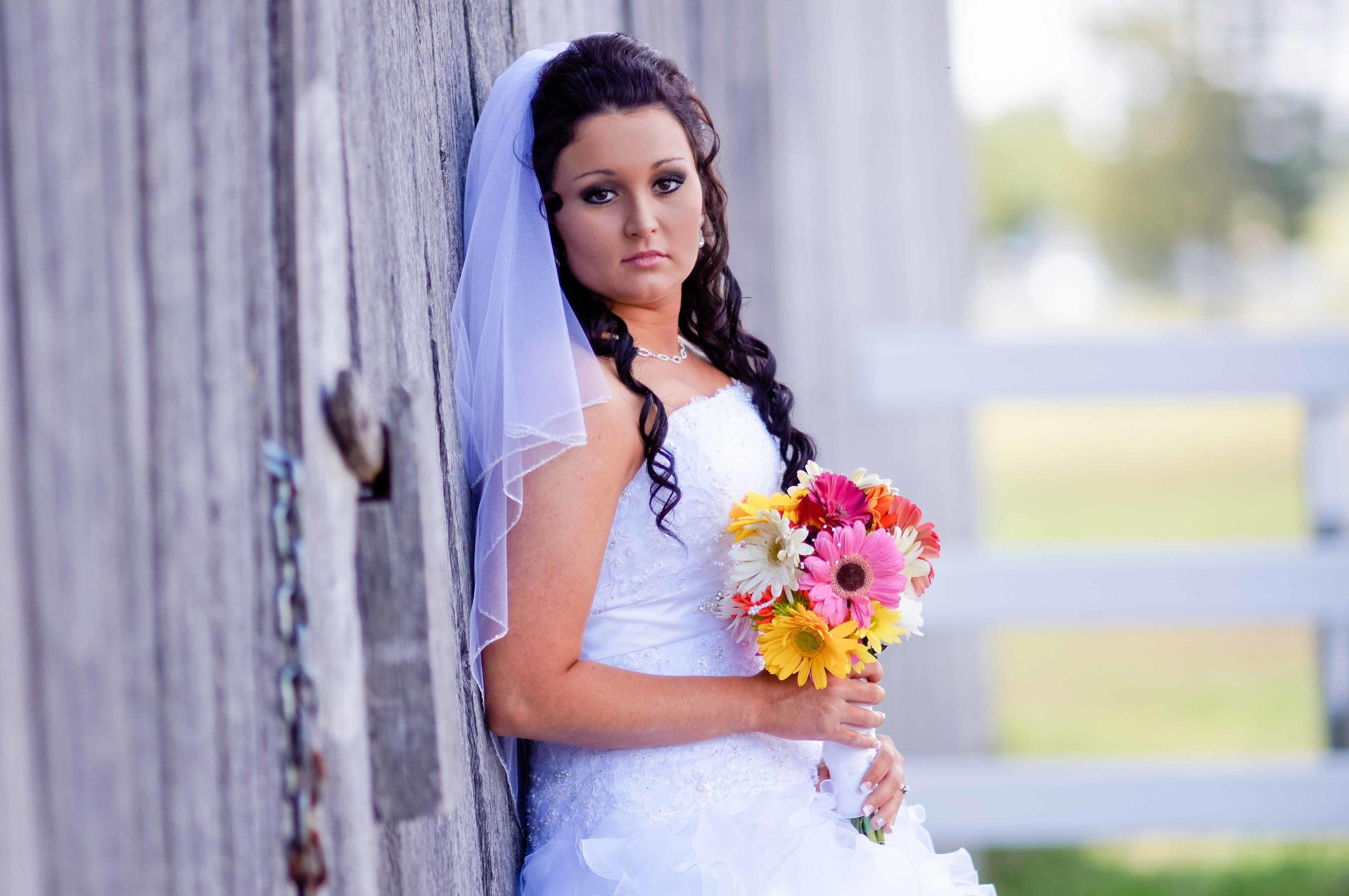 Kelsey Bridal (166 of 738).jpg