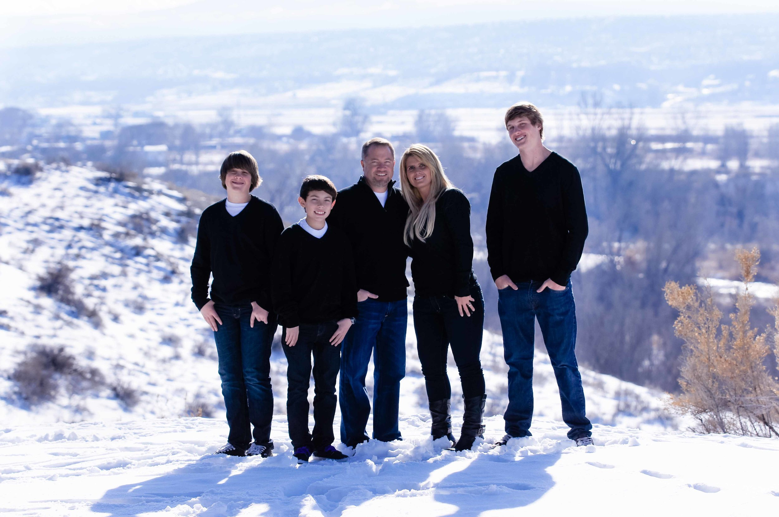April Family2 (24 of 688)-2.jpg