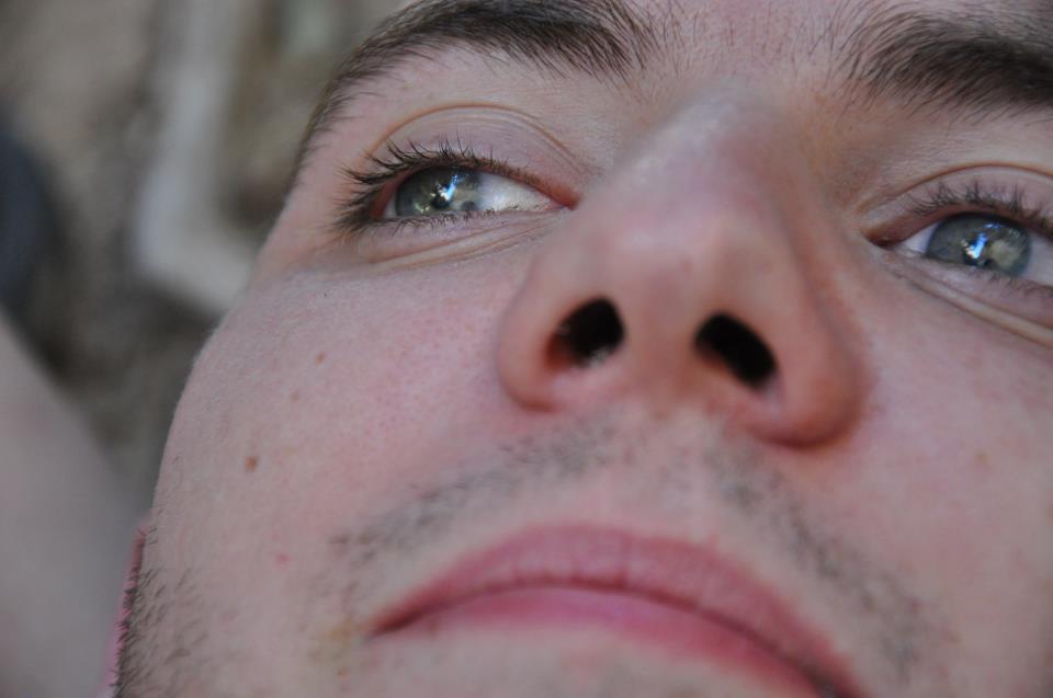 shaun eyes.jpg