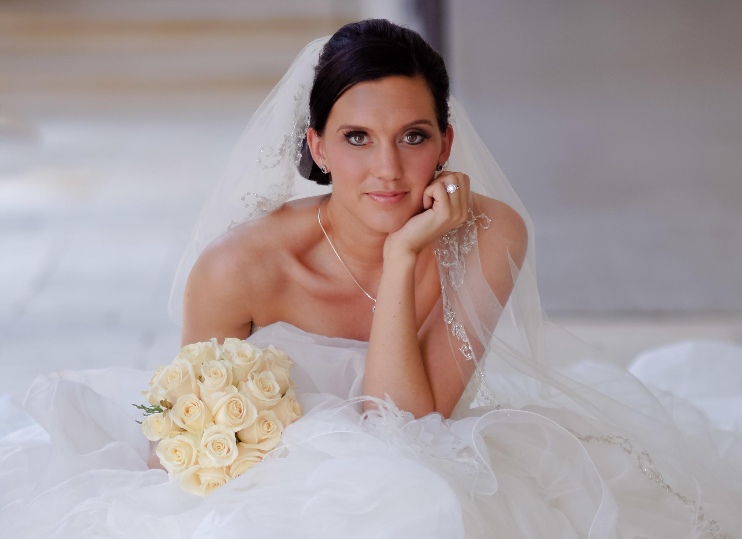 Elizabeth bridal (613 of 708).jpg