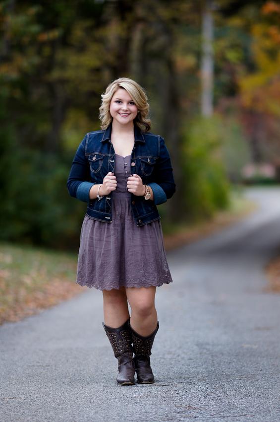 Paige senior (13 of 516).jpg