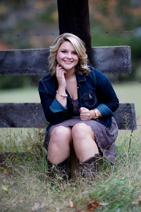 Paige senior (46 of 516).jpg