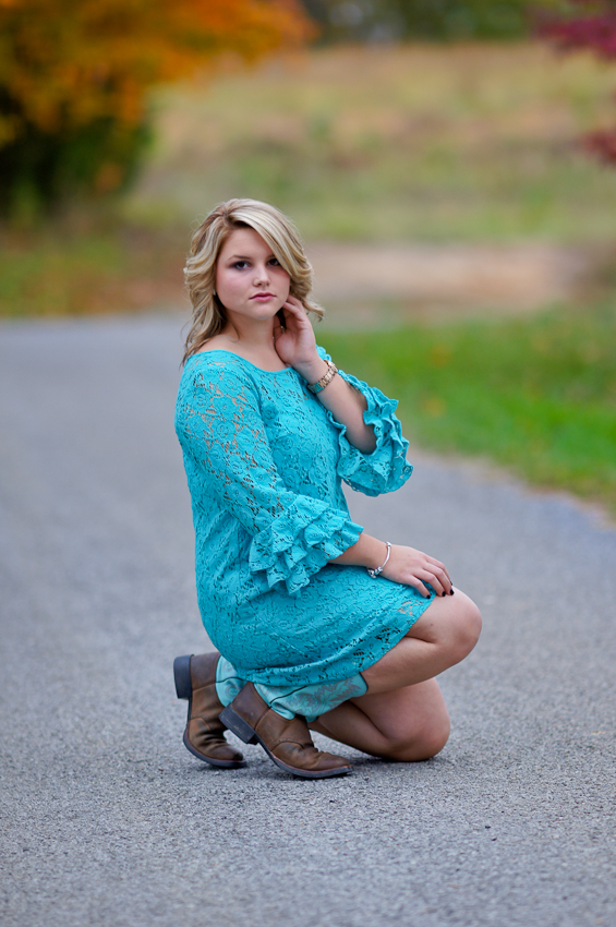 Paige senior (300 of 516).jpg