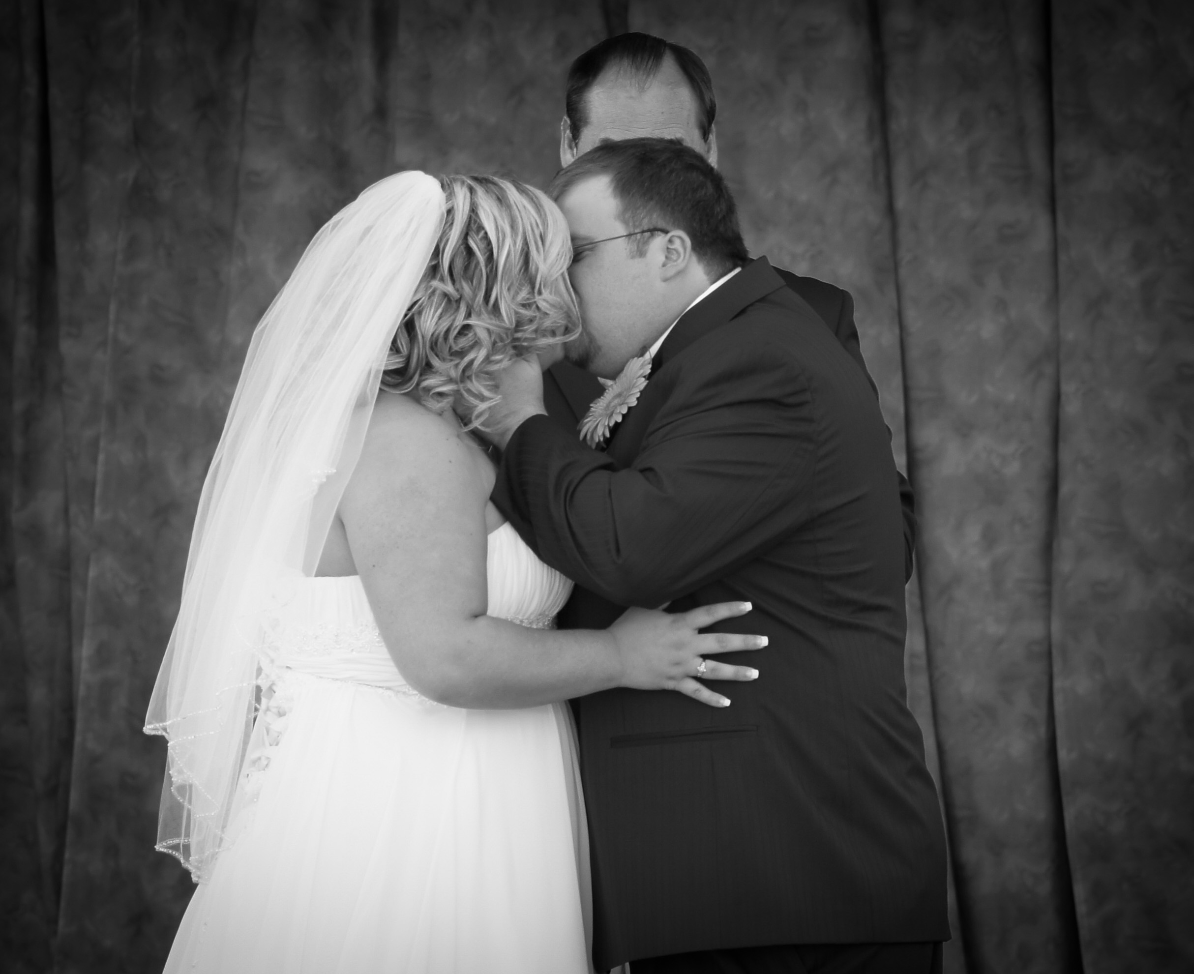 Courtney and Marcus (607 of 875).jpg