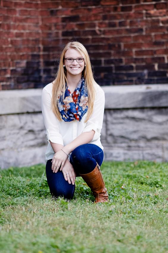 Amy Moore (39 of 247).jpg