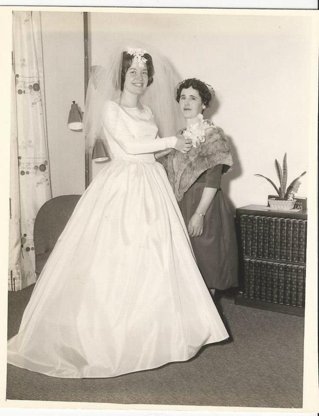 Mom and Dad wedding (3 of 18).jpg