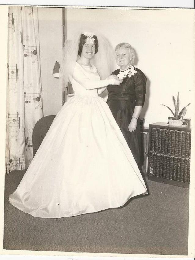 Mom and Dad wedding (5 of 18).jpg