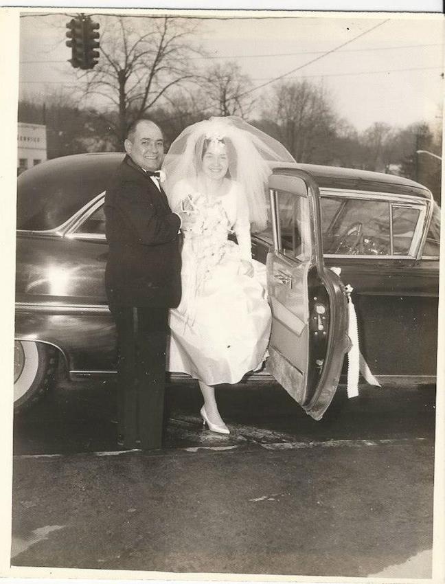 Mom and Dad wedding (7 of 18).jpg