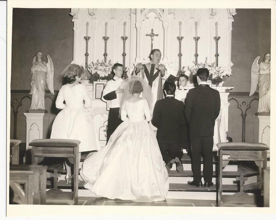 Mom and Dad wedding (14 of 18).jpg
