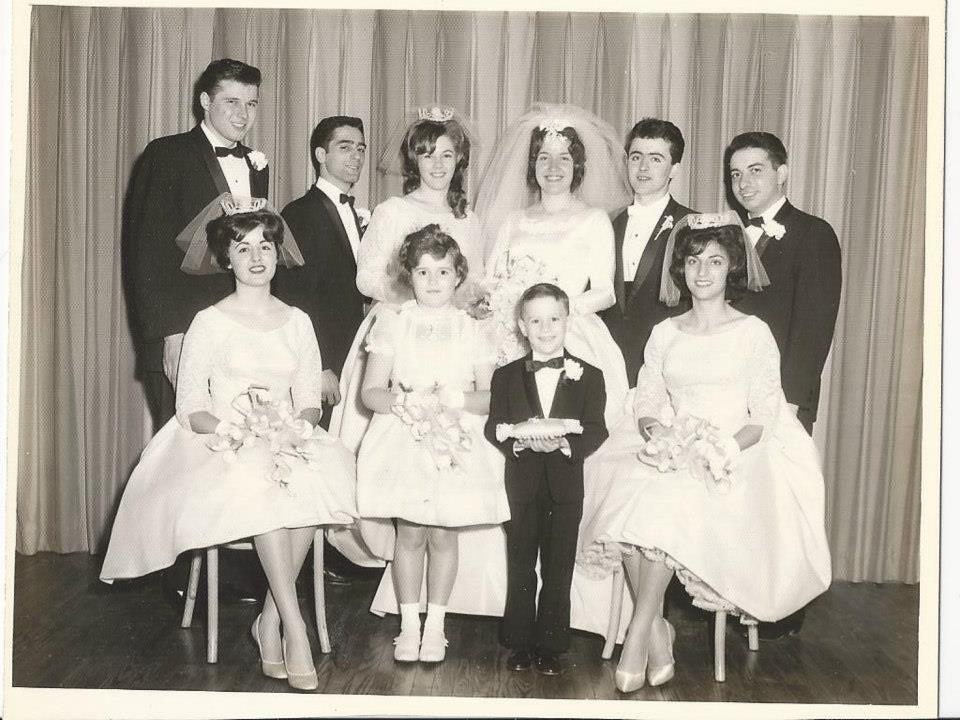 Mom and Dad wedding (18 of 18).jpg