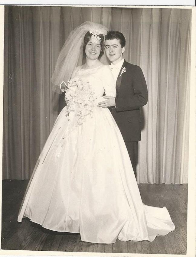 Mom and Dad wedding (17 of 18).jpg